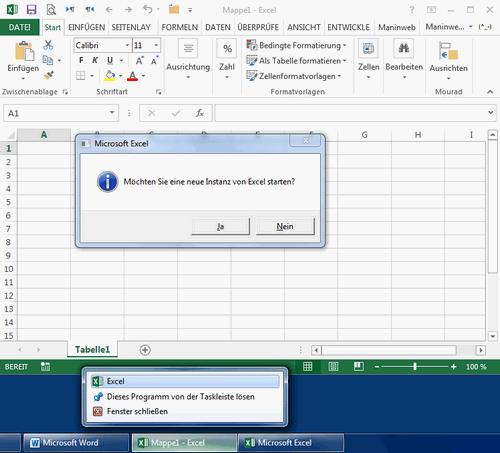 Excel Arbeitsblatt Kopieren In Andere Arbeitsmappe : Excel bezug auf anderes blatt gefilterte daten an